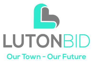 Luton BID backs Newlands Park and Power Court